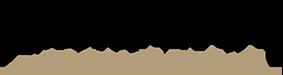 Puk's Delikatesser Logo